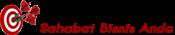 BidikSEO.com merupakan jasa SEO murah bergaransi di Jakarta dengan layanan terbaik