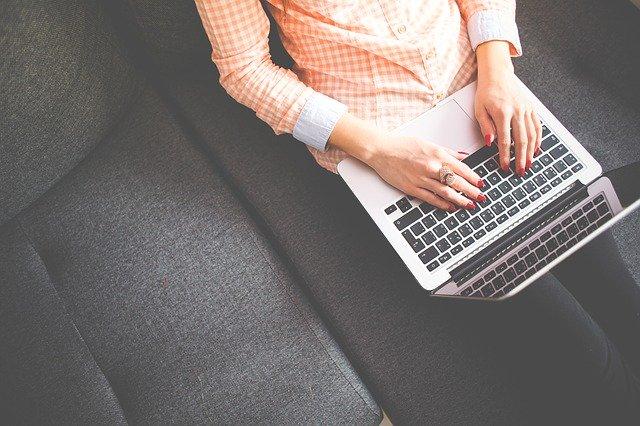 blog, blogowanie, popularne tematy blogów, pomysły na posty blogowe, o czym pisać bloga