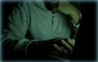 ব্লু ফিল্ম দেখা স্বামীকে শিক্ষা দিলেন স্ত্রী Porn Addicted Husband