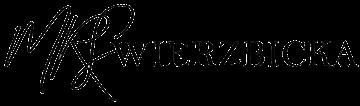 mrswierzbicka - profesjonalny blog o modzie i kulturze.