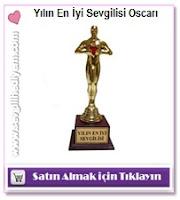 Kişiye Özel Oscar, Anlamlı Oscar Ödülü, Oscar Hediyesi, isim Yazılı Oscar, Bayan Oscar Modeli, Kalpli Oscar, Hediyelik Oscar, ucuz oscar ödülü,
