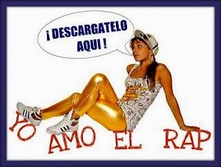 http://www.hhgroups.com/albumes/amores-perros/el-precio-de-la-corona-41126/