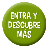 http://www.boolino.es/es/libros-cuentos/nimbus-una-nube-de-emociones/