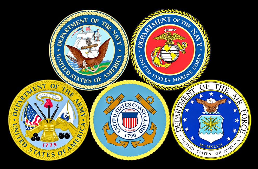 Oil-Electric: Armed Forces Day or Memorial Day?