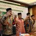 NU dan Muhammadiyah Sepakat Jaga Keutuhan NKRI