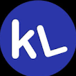 Download King Liker APK Free Social APP For Android ~ Download APK (Files) Android Apps and Games