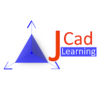 Cad Learning