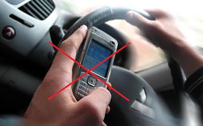 Tips sebelum mengemudi mobil agar perjalanan aman