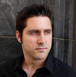 Eric Lommel