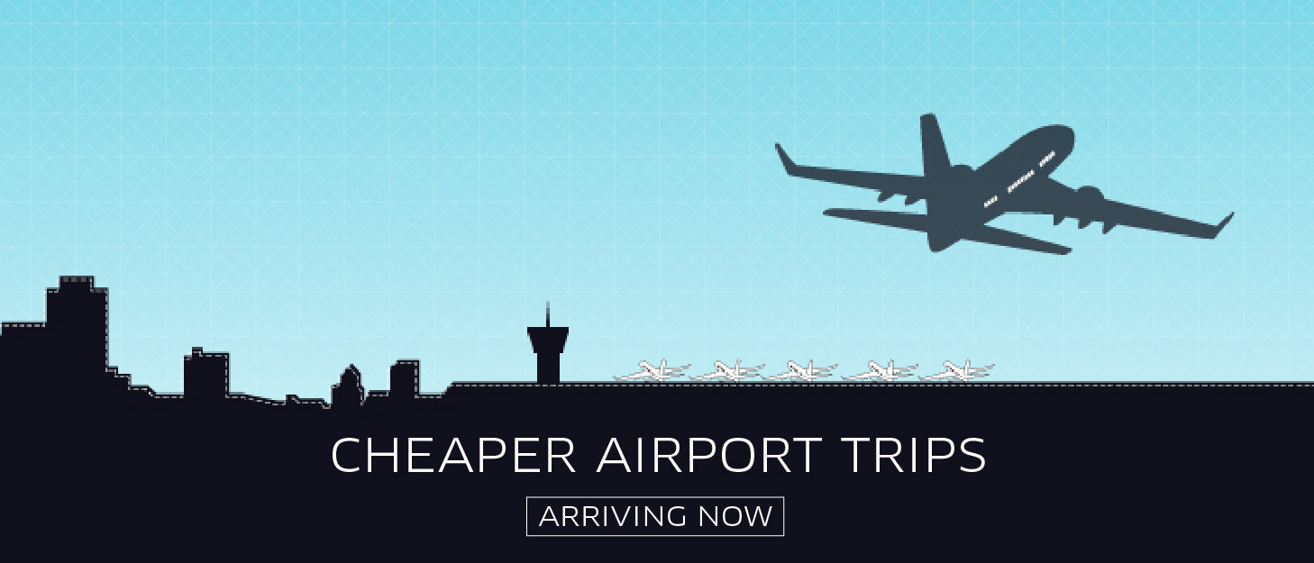 Uber Airport Special Rates and offers in India