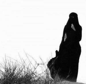 haji atau umroh tanpa mahram