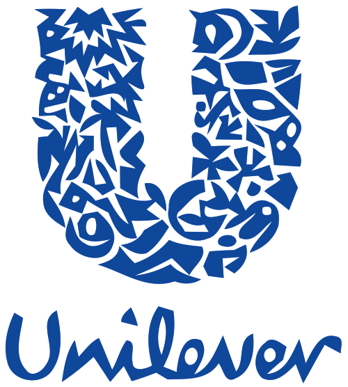 Alamat Pt Unilever Indonesia Alamat Pt Unilever Indonesia Alamat Pt Pt Unilever Indonesia Established On 5th December 1933 Unilever