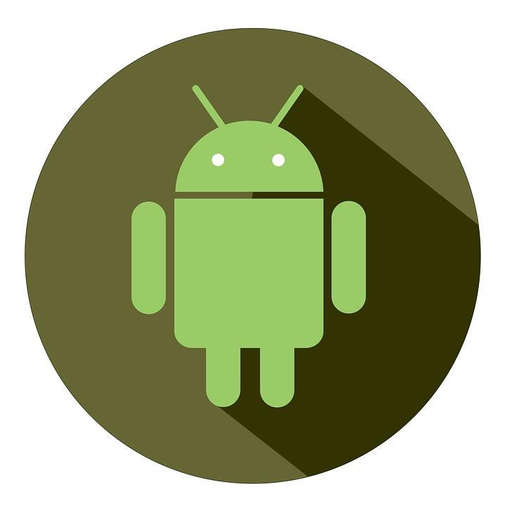 Pentingnya Android di Masa Kini 7b96564e99