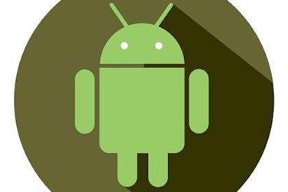 Pentingnya Android di Masa Kini