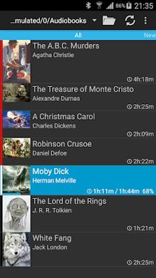 تطبيق Smart AudioBook Player للأندرويد, تطبيق Smart AudioBook Player مدفوع للأندرويد, تطبيق Smart AudioBook Player مهكر للأندرويد, تطبيق Smart AudioBook Player كامل للأندرويد, تطبيق Smart AudioBook Player مكرك, تطبيق Smart AudioBook Player عضوية فيب