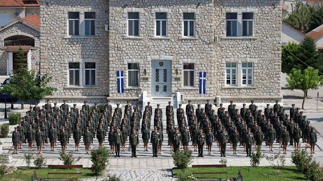 Ένοπλες Δυνάμεις: 15.000 προσλήψεις-Τι θα γίνει με τις Στρατιωτικές Σχολές