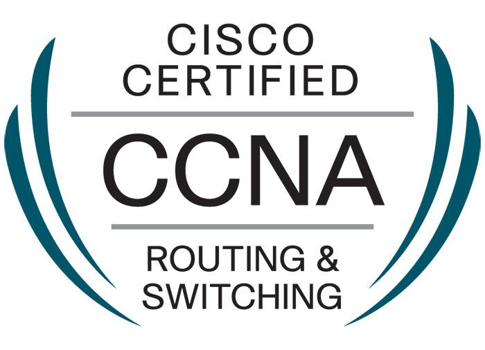 New cisco ccna training video 200-120 ccna प्रशिक्षण.