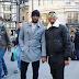 Auletch dresse le Top 10 des plus beaux looks de Samuel Eto'o