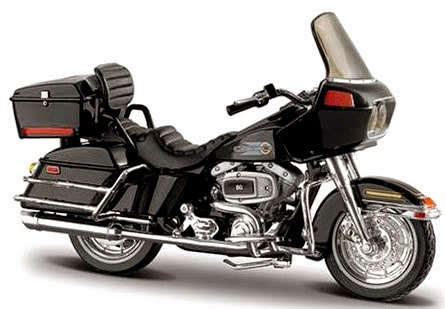 Grand opening sales on all aftermarket Harley Davidson parts