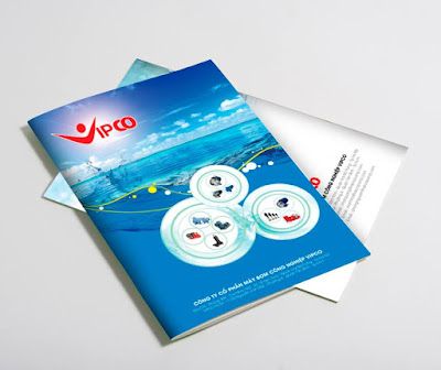 In catalogue lấy liền quận 1