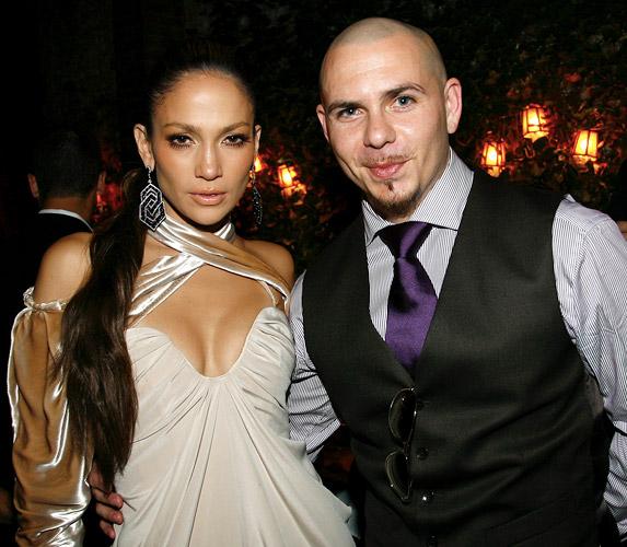 Who Has Jennifer Lopez Dated