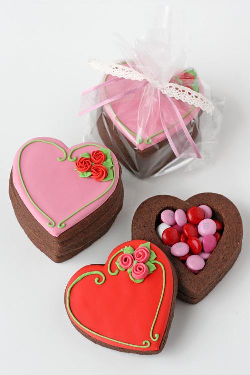 heart-box-cookies