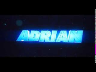 The Tenor Man/ Adrian Green, English poetry