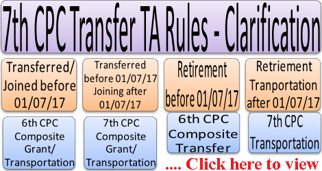 7th-cpc-transfer-ta-rules-clarification