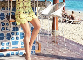 Looks de praia para cada tipo de corpo