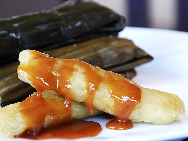 How to Make Suman