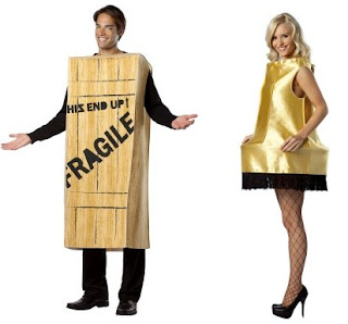 Halloween-Easy-Costume-Ideas