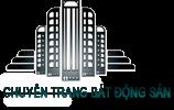 logo-chuyen-trang-bat-dong-san