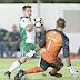 ARC Oleiros 2-4 Sporting :: vitória tranquila