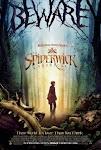 Khu Rừng Thần Bí - The Spiderwick Chronicles