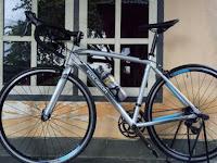 Tips Cerdas Membeli Road Bike Murah dan Berkualitas