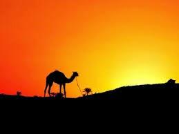 Kisah Teladan Dan Ajaran Islam Kisah Singkat Dakwah Nabi Muhammad Saw
