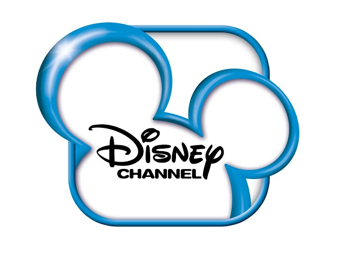 Disney Channel France - Astra Frequency