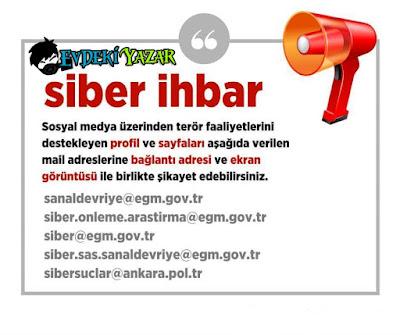 siber-ihbar