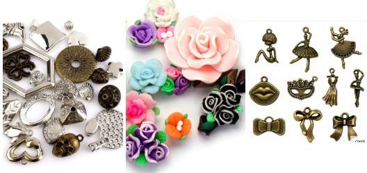 beading-jewelry-supplies-malaysia
