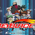 Beyblade Download All Season & Episode
