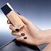 Le fond de teint Dior skin Forever Undercover: Je l'ai testé !