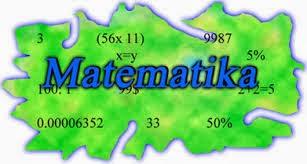 Metode Index Card Match Php Http Authentication With Php Manual Kumpulan Judul Skripsi Pendidikan Matematika Cigo Zone Terbaru