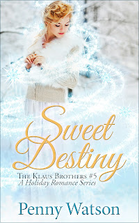 sweet destiny klaus brothers penny watson
