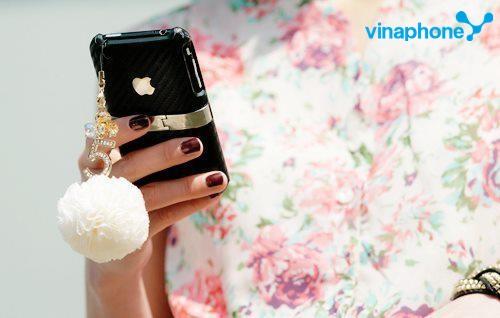 Cách đăng ký gói M120 Vinaphone 120,000đ/tháng