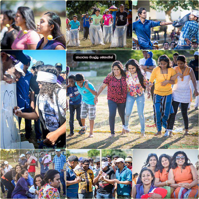 http://www.gallery.gossiplankanews.com/event/awurudu-celebration-in-malawi.html