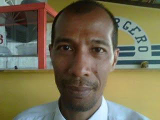 Pengacara - Lawyer Terkenal N. Hasudungan Silaen, SH Lokasi Medan Dan Indonesia