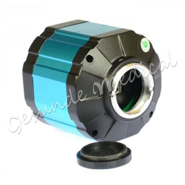 grosir mikroskop industri
