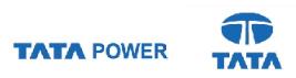 Tata Power's non-fossil operating capacity climbs to 3060 MW