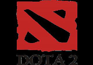 Download dan Cara Instal Game Dota 2 di PC atau Laptop
