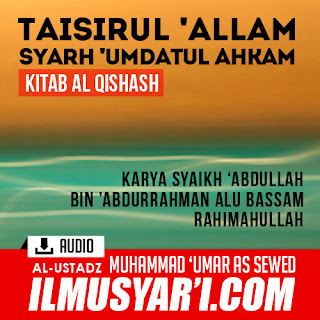 Terjemah Sullamut Taufiq Pdf
